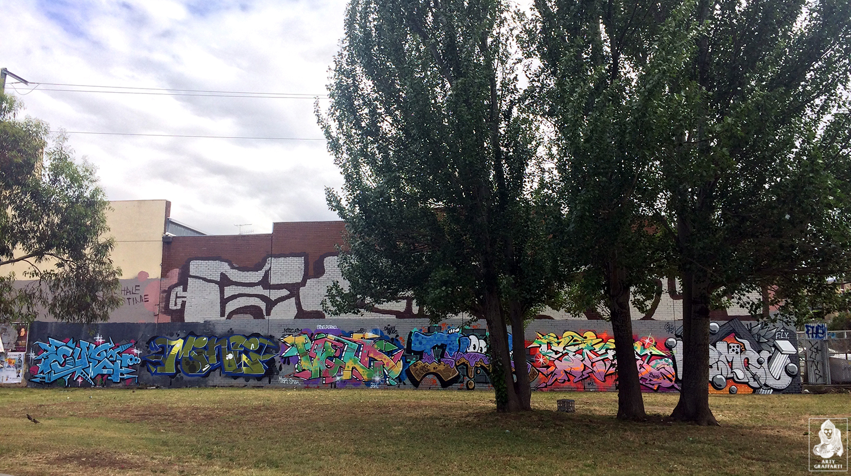 Eye-Mine-Velk-Ikool-Sage-Nemco-Graffiti-Arty-Graffarti-Melbourne2