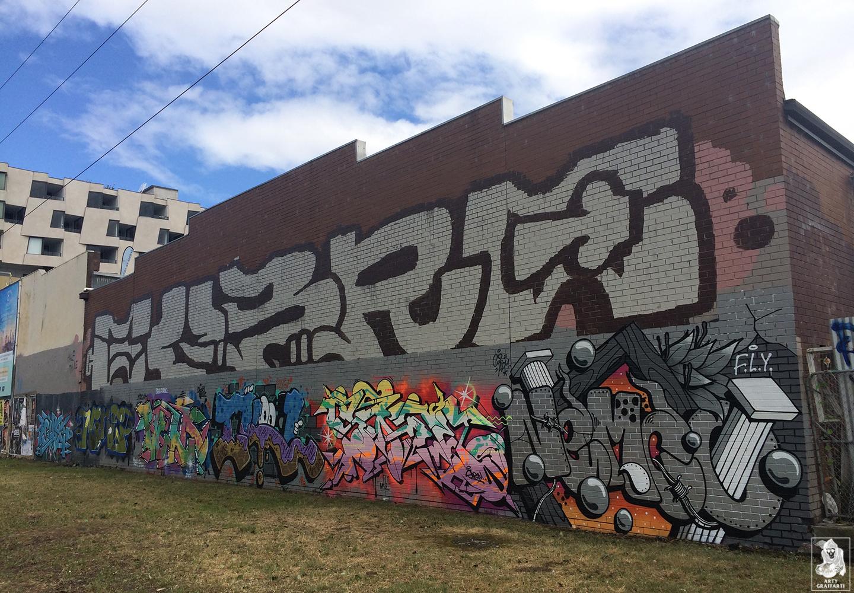 Eye-Mine-Velk-Ikool-Sage-Nemco-Graffiti-Arty-Graffarti-Melbourne3