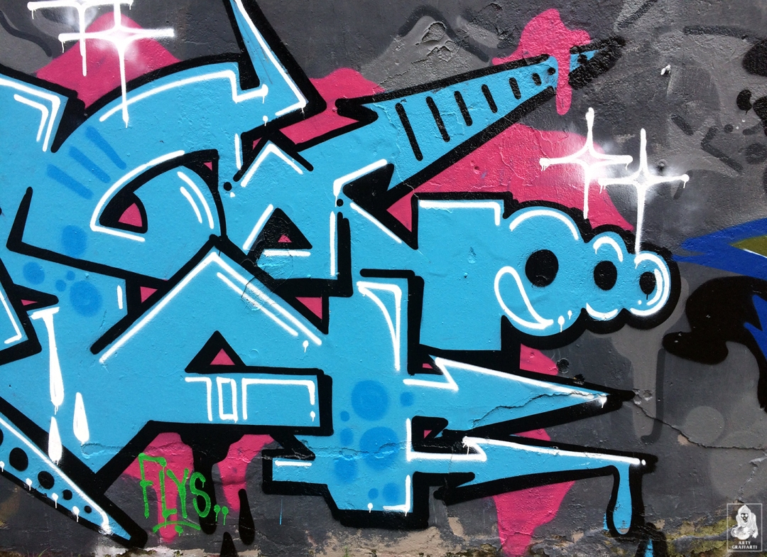 Eye-Mine-Velk-Ikool-Sage-Nemco-Graffiti-Arty-Graffarti-Melbourne4