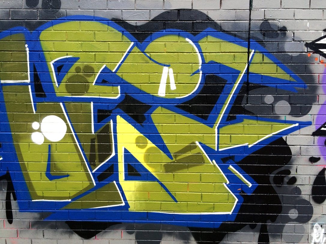 Eye-Mine-Velk-Ikool-Sage-Nemco-Graffiti-Arty-Graffarti-Melbourne5