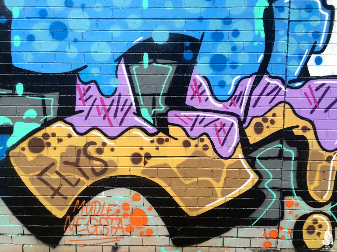 Eye-Mine-Velk-Ikool-Sage-Nemco-Graffiti-Arty-Graffarti-Melbourne7