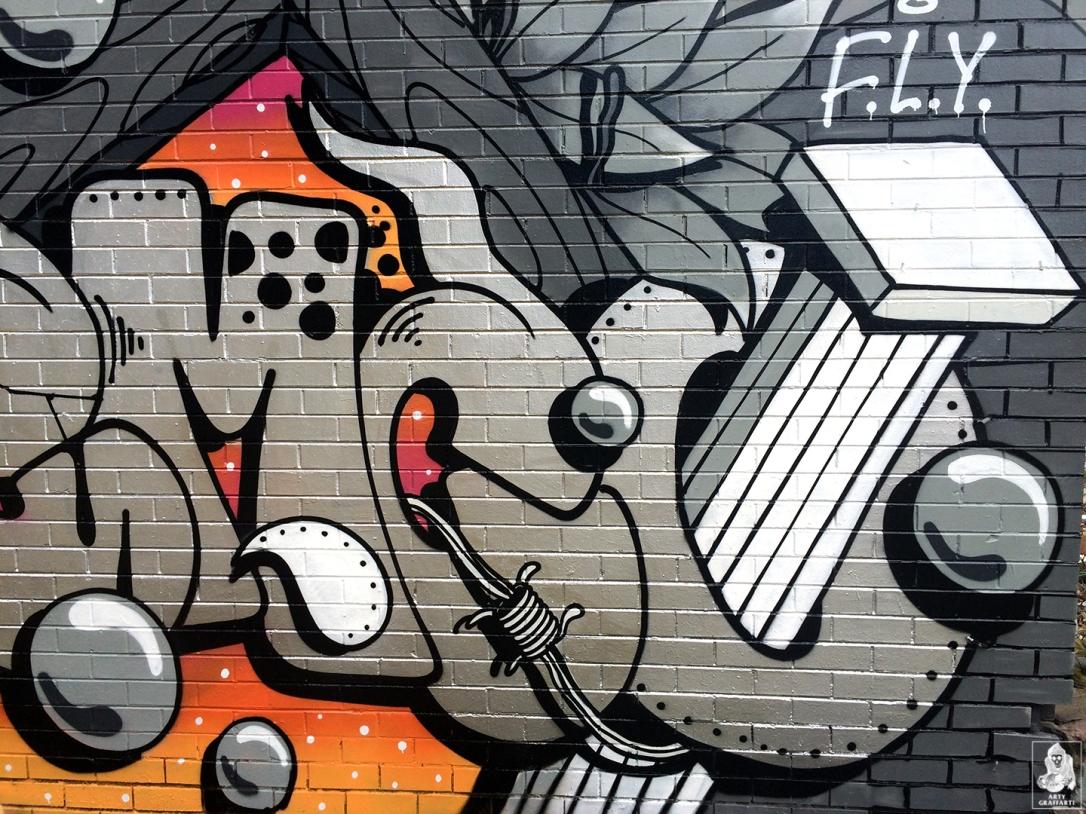 Eye-Mine-Velk-Ikool-Sage-Nemco-Graffiti-Arty-Graffarti-Melbourne9