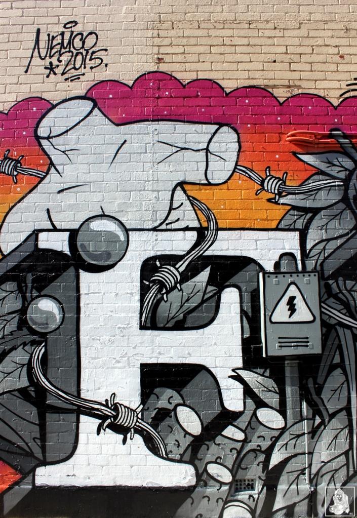 Nemco-Brunswick-Graffiti-Melbourne-Arty-Graffarti