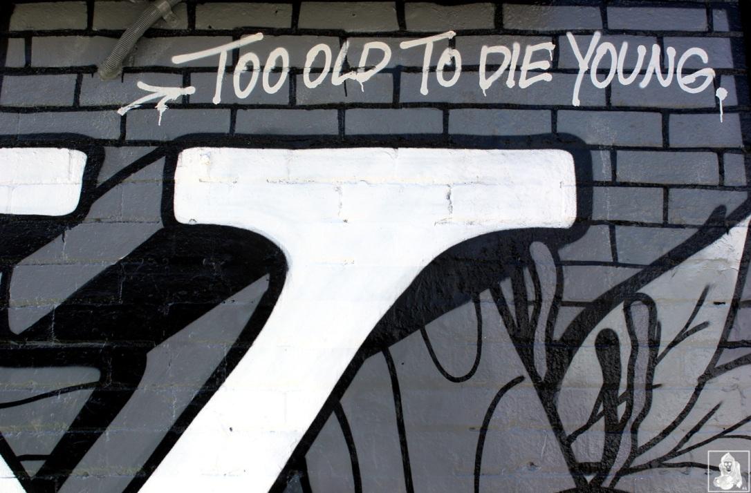 Nemco-Brunswick-Graffiti-Melbourne-Arty-Graffarti2