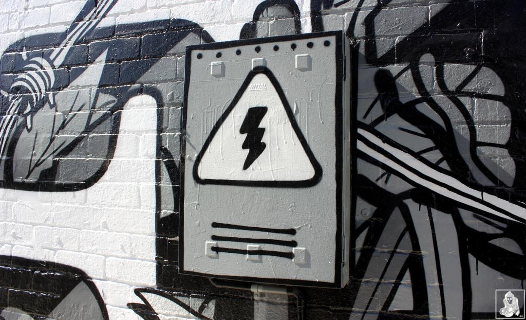 Nemco-Brunswick-Graffiti-Melbourne-Arty-Graffarti4