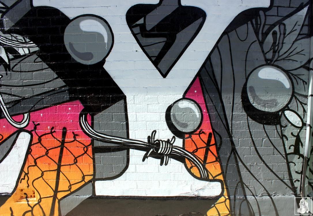 Nemco-Brunswick-Graffiti-Melbourne-Arty-Graffarti6