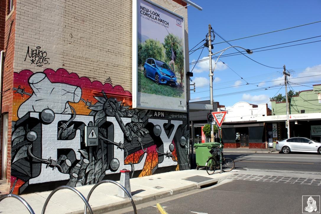 Nemco-Brunswick-Graffiti-Melbourne-Arty-Graffarti7