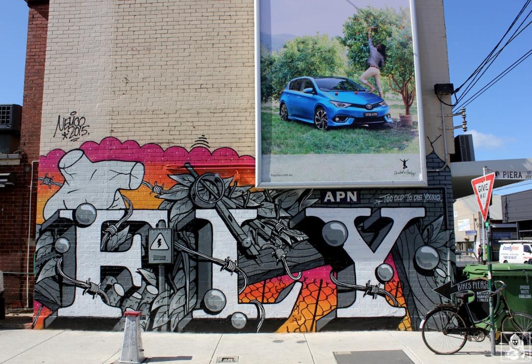 Nemco-Brunswick-Graffiti-Melbourne-Arty-Graffarti8