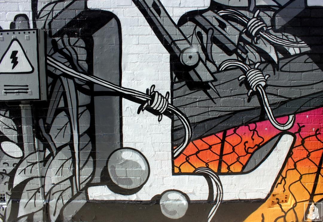 Nemco-Brunswick-Graffiti-Melbourne-Arty-Graffarti9