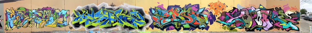 Dem189-Zebra-Amuse-Perso-Sirum-Spoke-Clifton-Hill-Graffiti-Morning-Glory-Melbourne