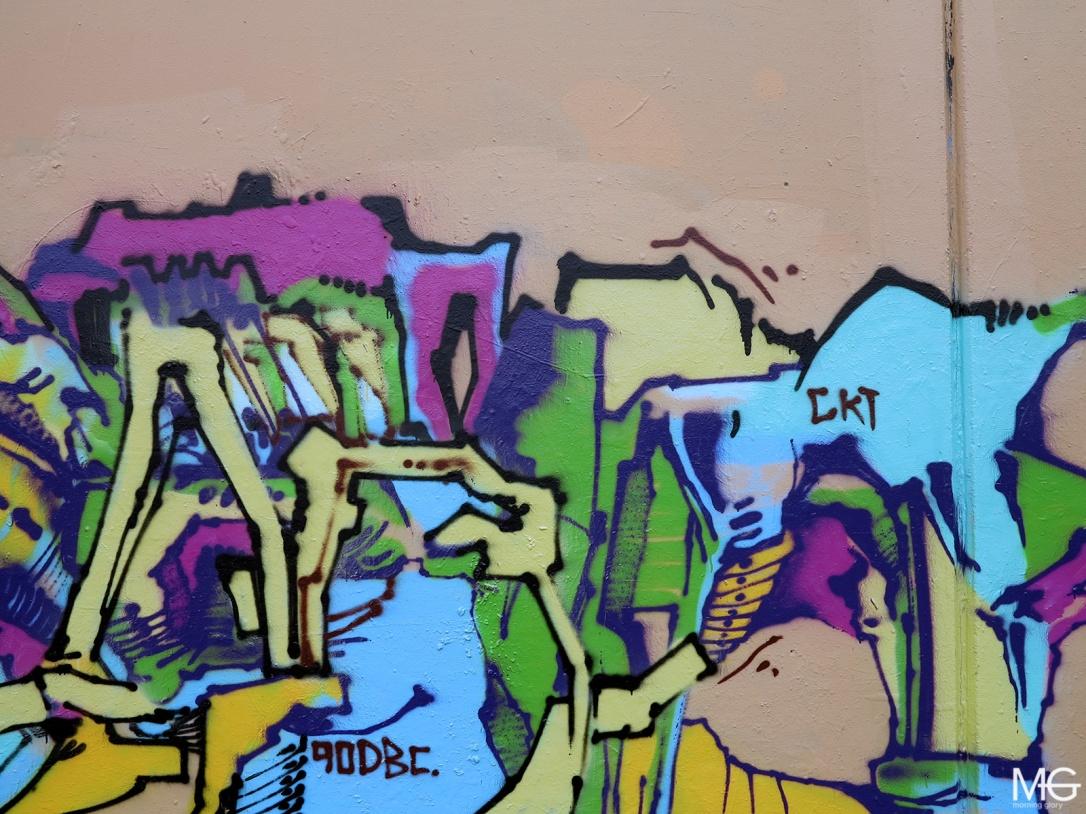 Dem189-Zebra-Amuse-Perso-Sirum-Spoke-Clifton-Hill-Graffiti-Morning-Glory-Melbourne10