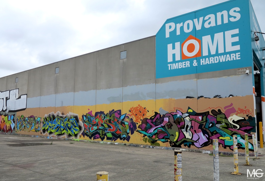 Dem189-Zebra-Amuse-Perso-Sirum-Spoke-Clifton-Hill-Graffiti-Morning-Glory-Melbourne2