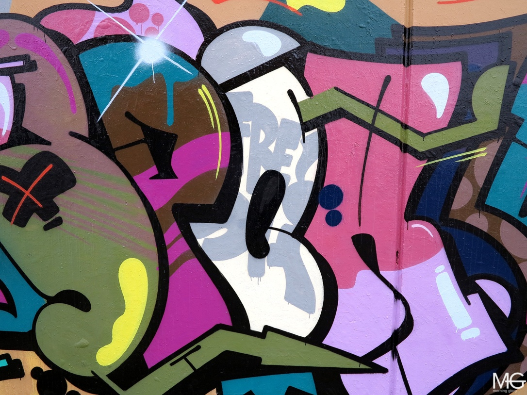 Dem189-Zebra-Amuse-Perso-Sirum-Spoke-Clifton-Hill-Graffiti-Morning-Glory-Melbourne3