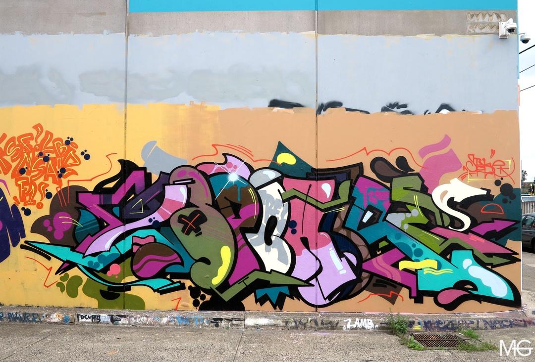 Dem189-Zebra-Amuse-Perso-Sirum-Spoke-Clifton-Hill-Graffiti-Morning-Glory-Melbourne4