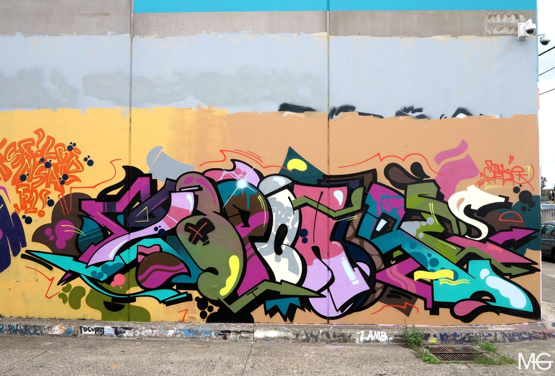 Dem189-Zebra-Amuse-Perso-Sirum-Spoke-Clifton-Hill-Graffiti-Morning-Glory-Melbourne4