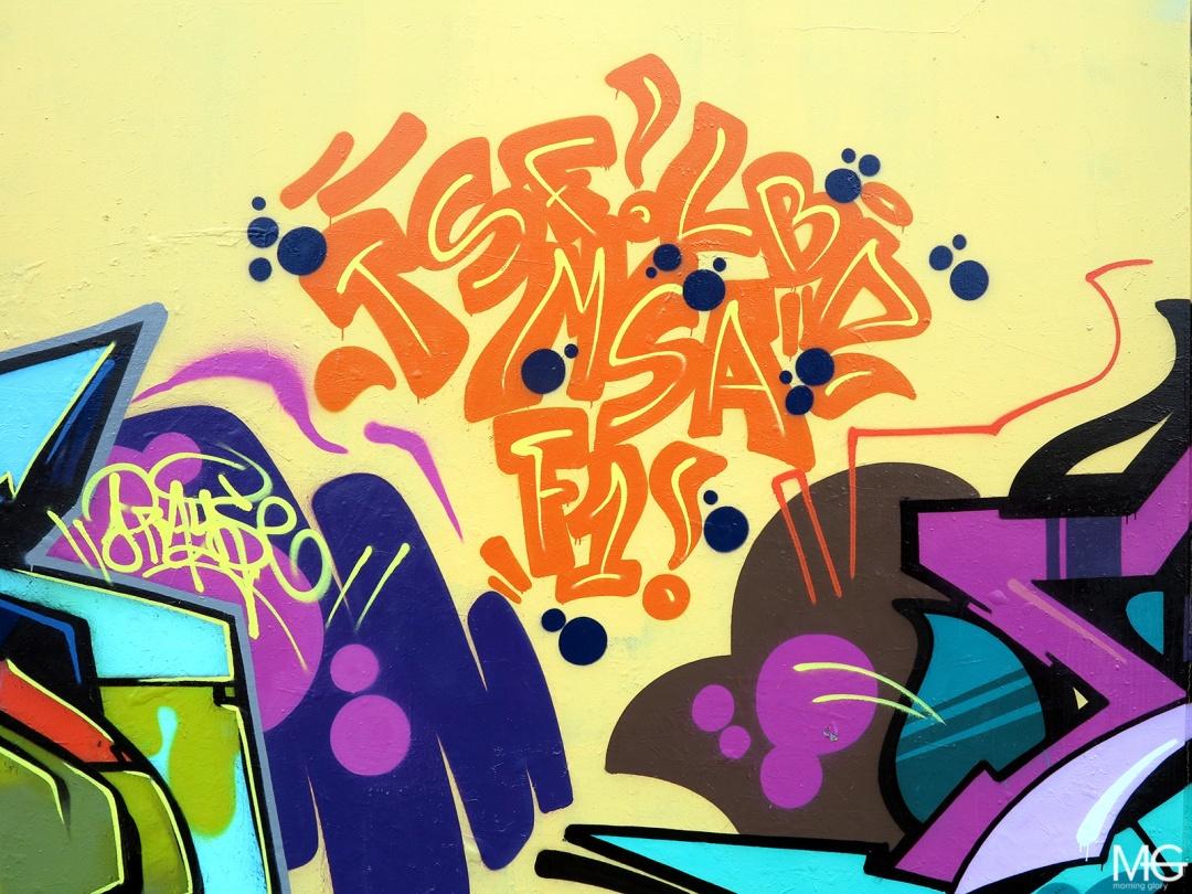 Dem189-Zebra-Amuse-Perso-Sirum-Spoke-Clifton-Hill-Graffiti-Morning-Glory-Melbourne5