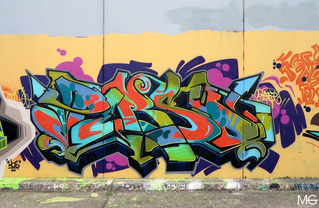 Dem189-Zebra-Amuse-Perso-Sirum-Spoke-Clifton-Hill-Graffiti-Morning-Glory-Melbourne7