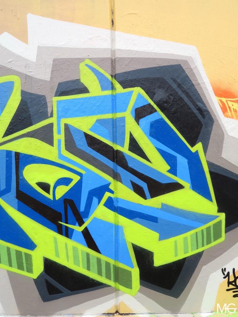 Dem189-Zebra-Amuse-Perso-Sirum-Spoke-Clifton-Hill-Graffiti-Morning-Glory-Melbourne8