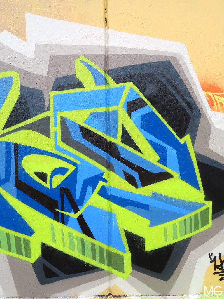 Dem189-Zebra-Amuse-Perso-Sirum-Spoke-Clifton-Hill-Graffiti-Morning-Glory-Melbourne8