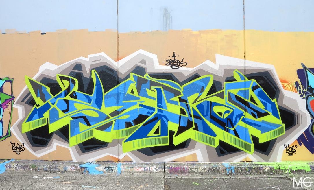 Dem189-Zebra-Amuse-Perso-Sirum-Spoke-Clifton-Hill-Graffiti-Morning-Glory-Melbourne9