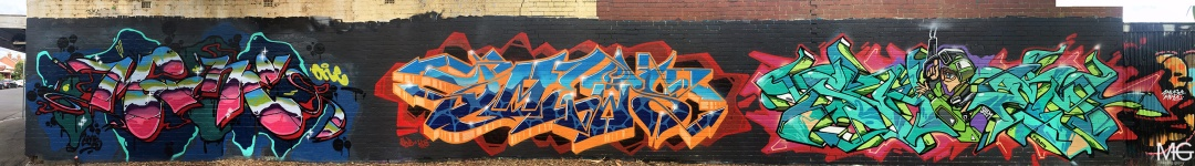 Mine-Amuse-Shem-Graffiti-Brunswick-Morning-Glory-Melbourne10