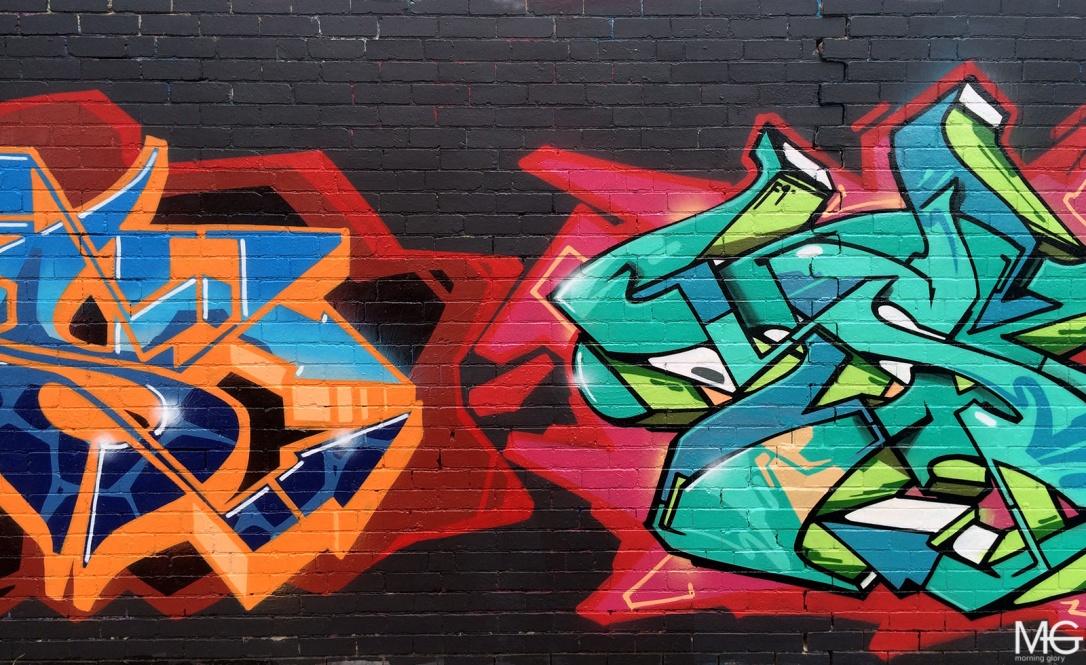 Mine-Amuse-Shem-Graffiti-Brunswick-Morning-Glory-Melbourne3