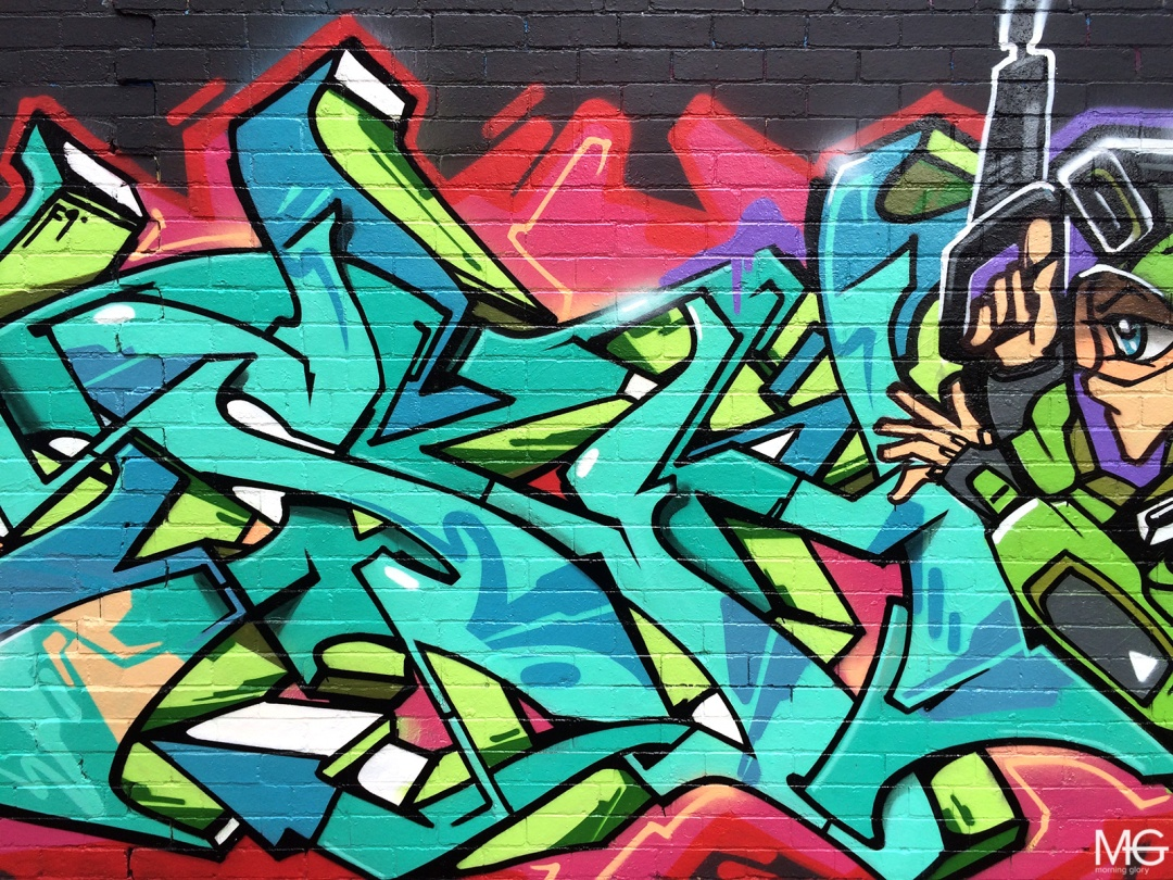 Mine-Amuse-Shem-Graffiti-Brunswick-Morning-Glory-Melbourne4