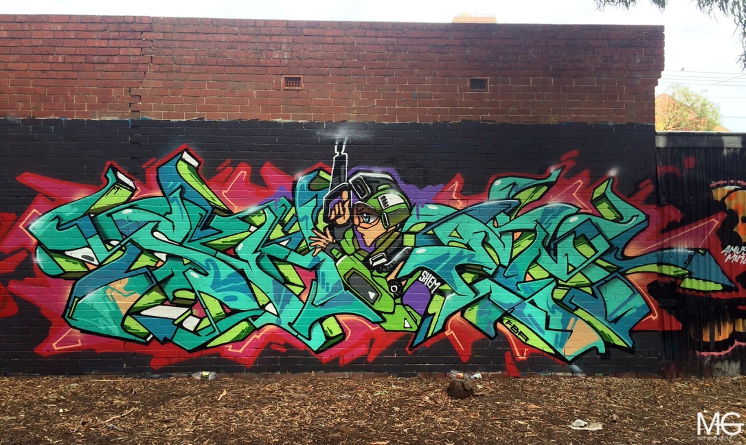 Mine-Amuse-Shem-Graffiti-Brunswick-Morning-Glory-Melbourne5