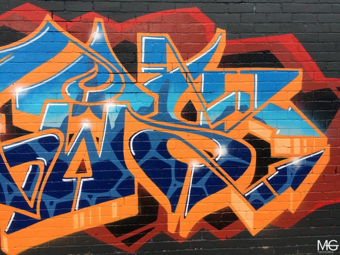 Mine-Amuse-Shem-Graffiti-Brunswick-Morning-Glory-Melbourne6