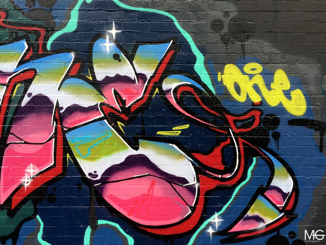 Mine-Amuse-Shem-Graffiti-Brunswick-Morning-Glory-Melbourne8