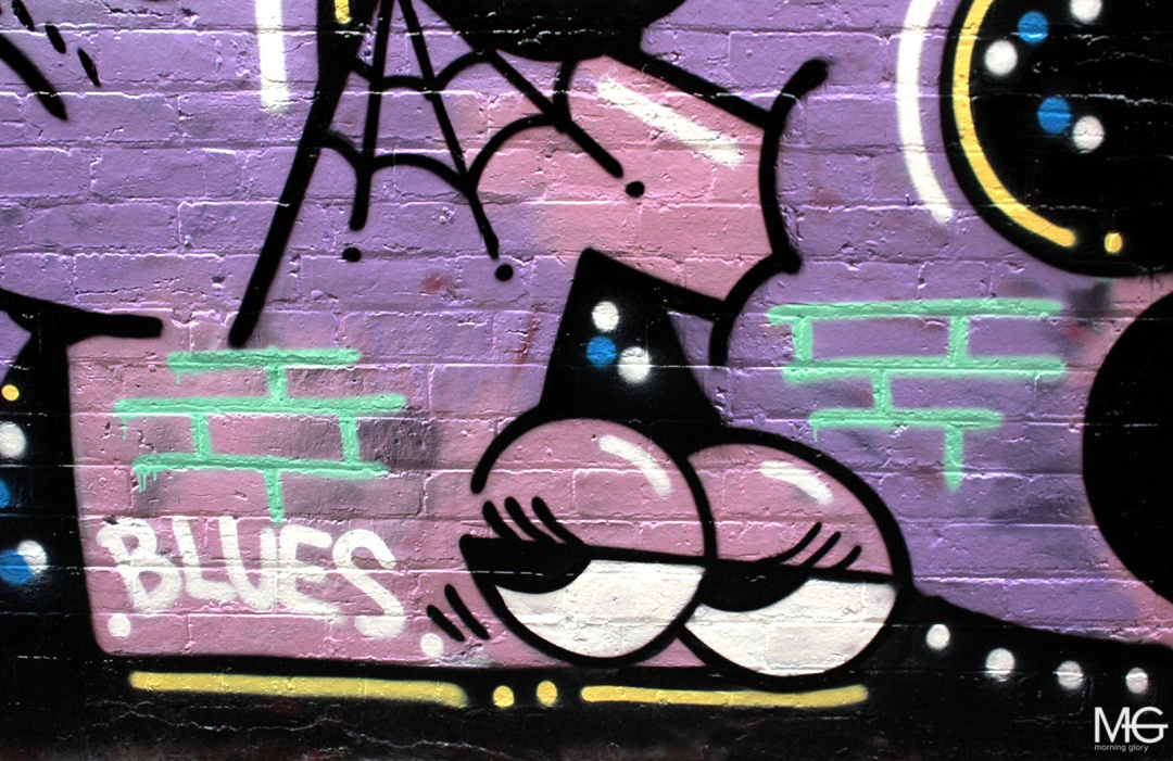 Richt-Skary-Fitzroy-Graffiti-Morning-Glory-Melbourne3