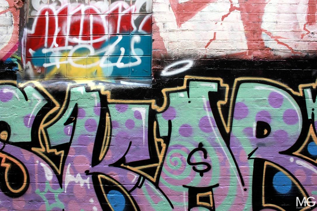 Richt-Skary-Fitzroy-Graffiti-Morning-Glory-Melbourne4