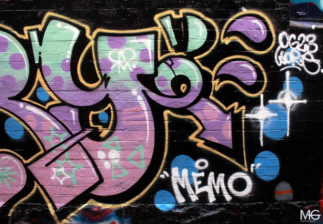 Richt-Skary-Fitzroy-Graffiti-Morning-Glory-Melbourne5