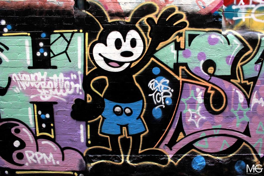 Richt-Skary-Fitzroy-Graffiti-Morning-Glory-Melbourne6