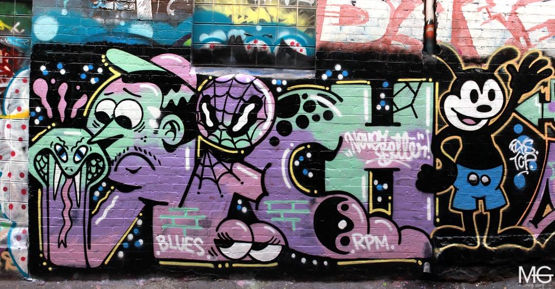 Richt-Skary-Fitzroy-Graffiti-Morning-Glory-Melbourne8