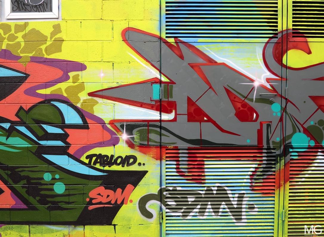 Dscreet-Rase-Ethics-Askem-Dvate-Brunswick-Graffiti-Morning-Glory-Melbourne10