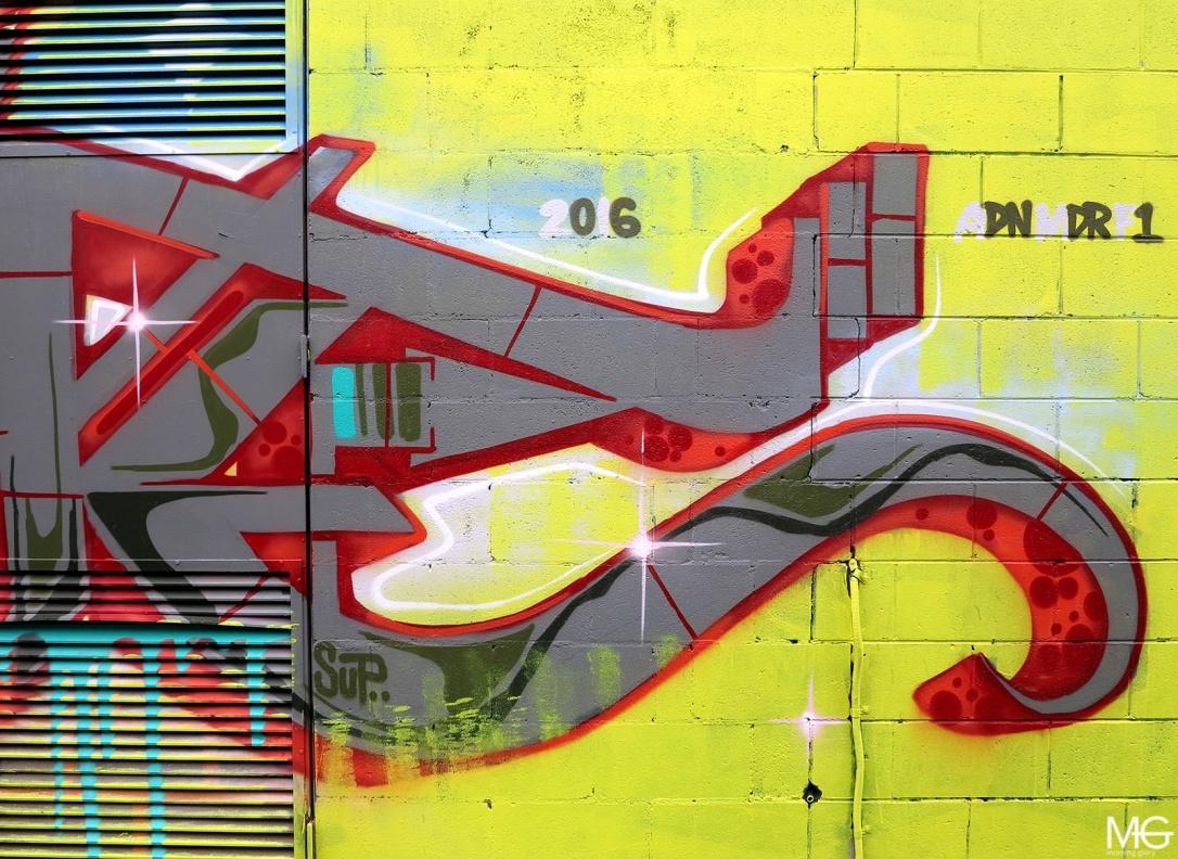 Dscreet-Rase-Ethics-Askem-Dvate-Brunswick-Graffiti-Morning-Glory-Melbourne11
