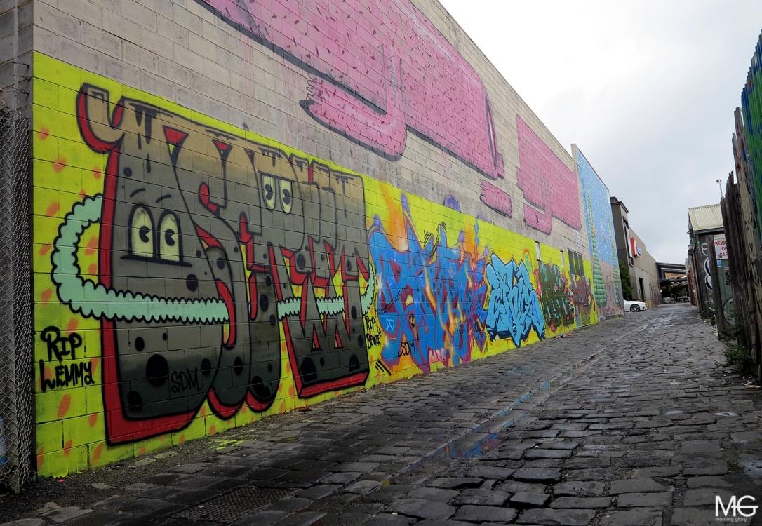 Dscreet-Rase-Ethics-Askem-Dvate-Brunswick-Graffiti-Morning-Glory-Melbourne13