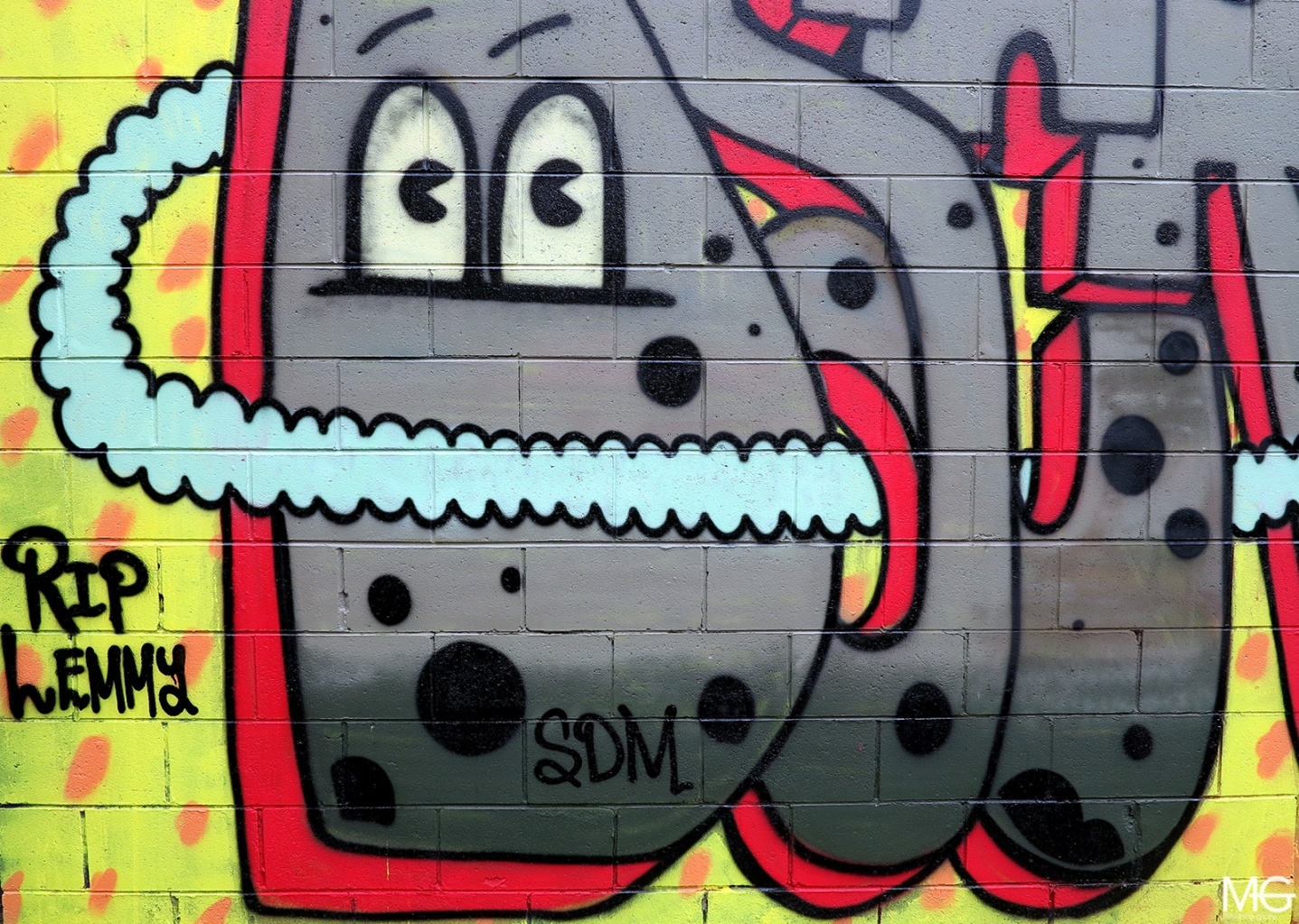 Dscreet-Rase-Ethics-Askem-Dvate-Brunswick-Graffiti-Morning-Glory-Melbourne2