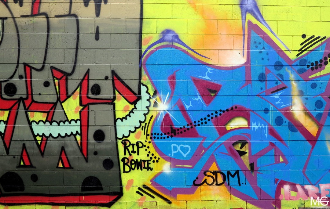 Dscreet-Rase-Ethics-Askem-Dvate-Brunswick-Graffiti-Morning-Glory-Melbourne4