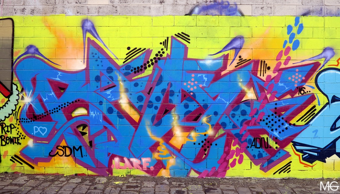 Dscreet-Rase-Ethics-Askem-Dvate-Brunswick-Graffiti-Morning-Glory-Melbourne5