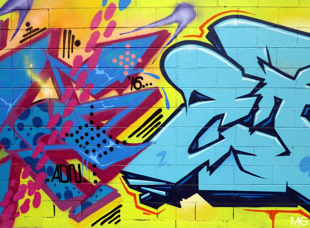 Dscreet-Rase-Ethics-Askem-Dvate-Brunswick-Graffiti-Morning-Glory-Melbourne6