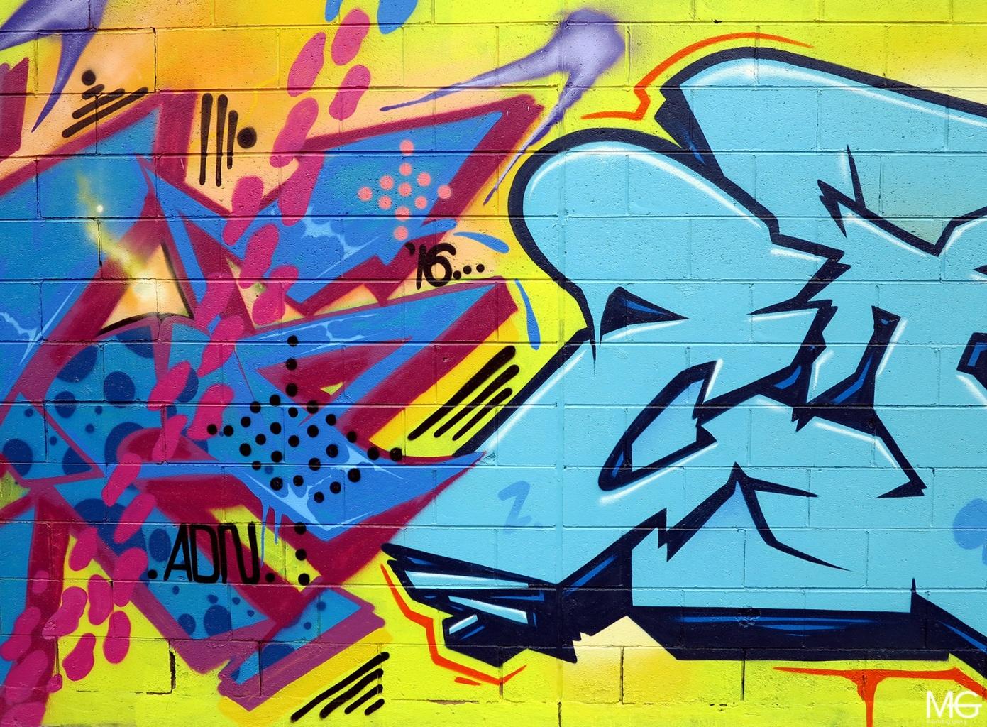 Dscreet-Rase-Ethics-Askem-Dvate-Brunswick-Graffiti-Morning-Glory-Melbourne6