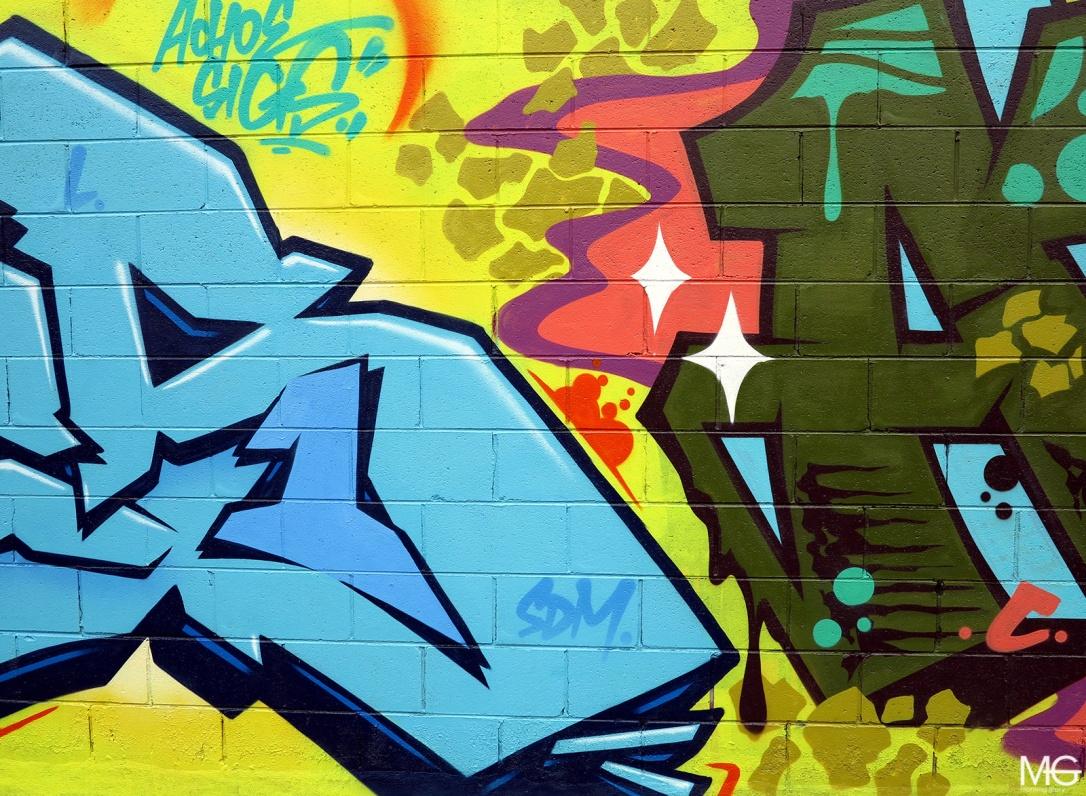 Dscreet-Rase-Ethics-Askem-Dvate-Brunswick-Graffiti-Morning-Glory-Melbourne8