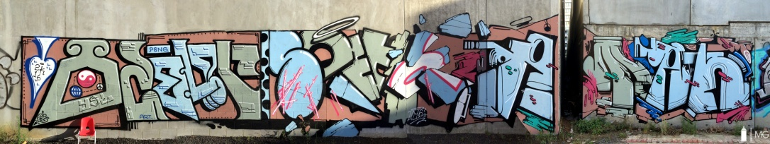 Dsent-Soeta-Atack-Melbourne-CBD-Graffiti-Morning-Glory-Melbourne