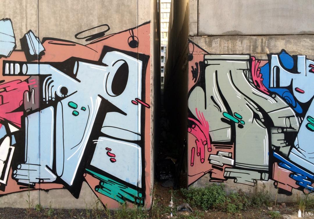 Dsent-Soeta-Atack-Melbourne-CBD-Graffiti-Morning-Glory-Melbourne2