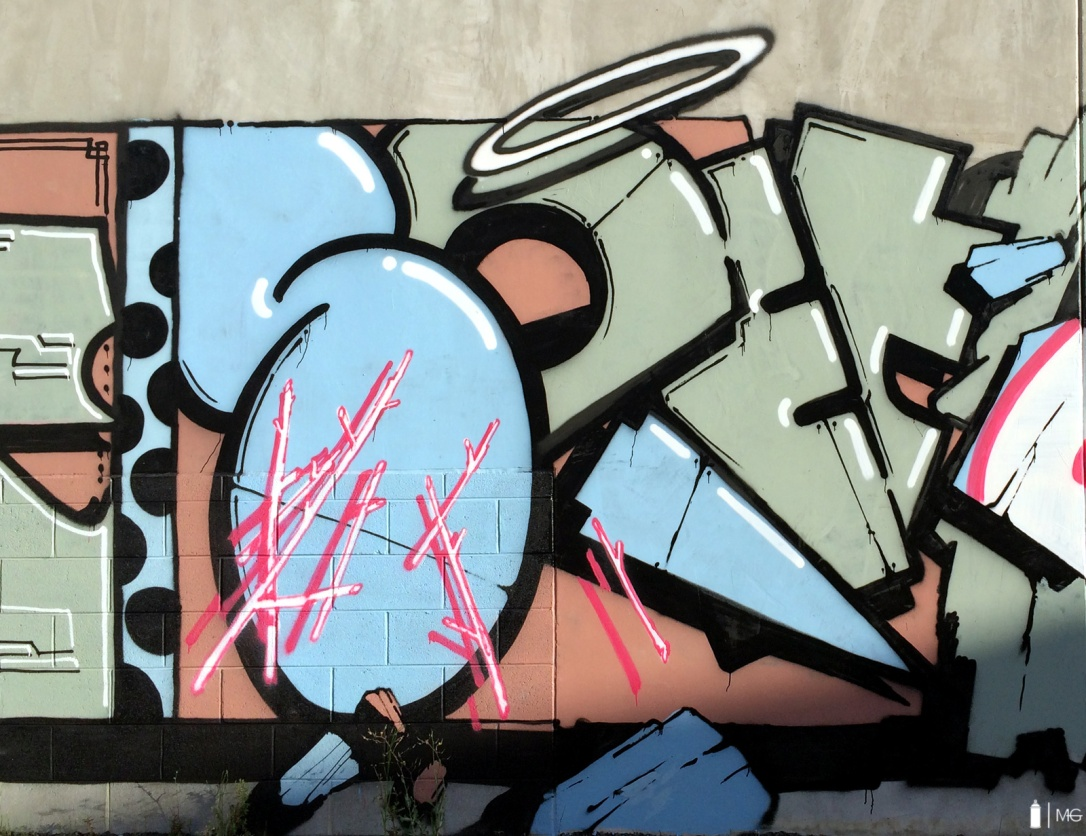 Dsent-Soeta-Atack-Melbourne-CBD-Graffiti-Morning-Glory-Melbourne3