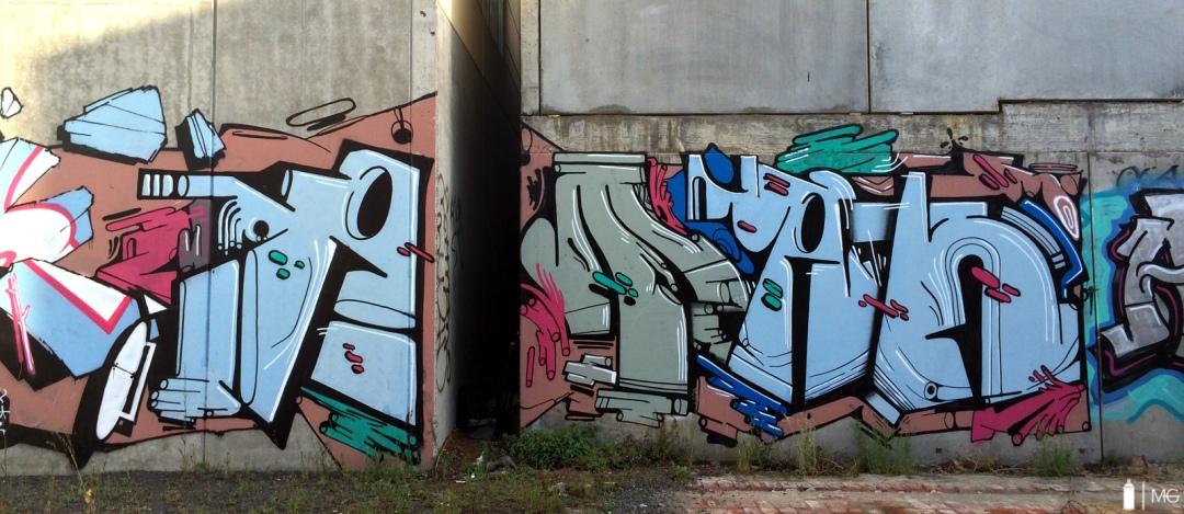 Dsent-Soeta-Atack-Melbourne-CBD-Graffiti-Morning-Glory-Melbourne4