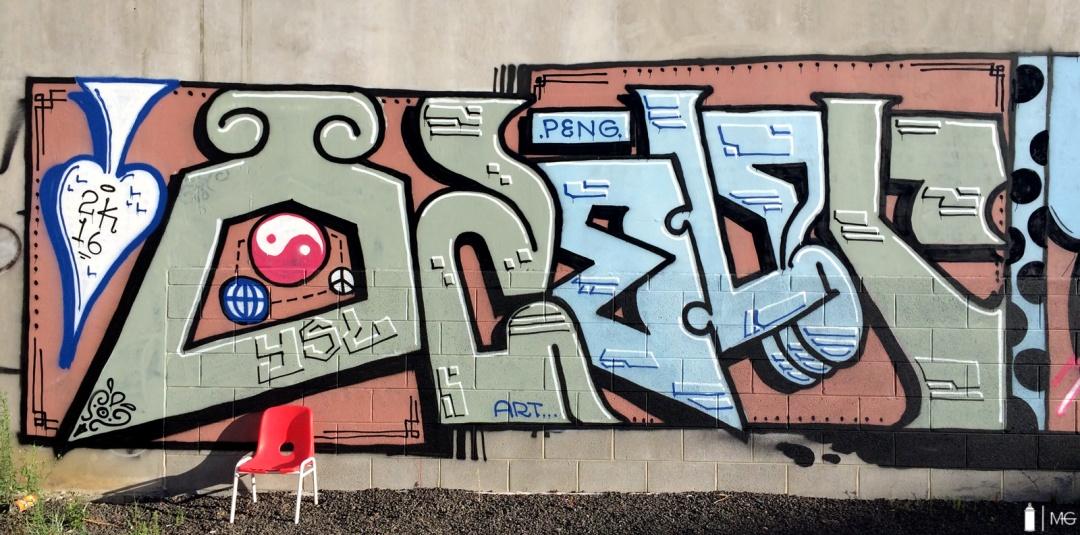 Dsent-Soeta-Atack-Melbourne-CBD-Graffiti-Morning-Glory-Melbourne5