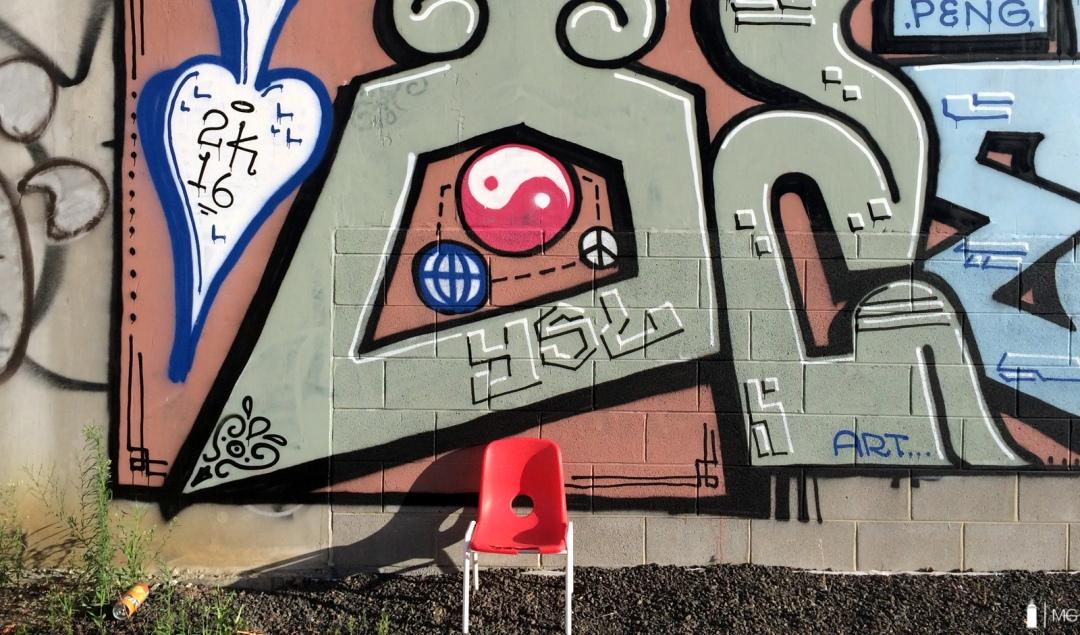 Dsent-Soeta-Atack-Melbourne-CBD-Graffiti-Morning-Glory-Melbourne6